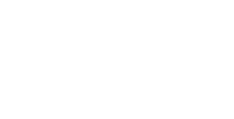 AHWU All Honda Workers Union